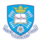 University of Sheffield Coat of Arms