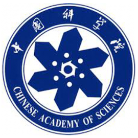 Chinese Academy of Sciences Logo
