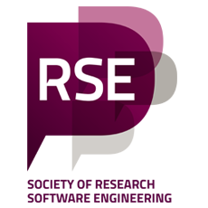Society for Research Software Engineering